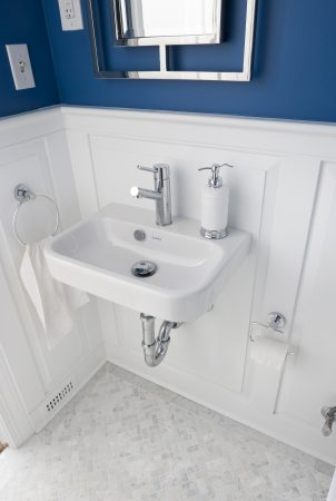 What Does Mold Smell Like >> Ask FRED: Why Does My Sink Smell? - Schedule Fred
