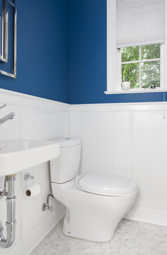 Powder Room Ideas Bathroom Updates Schedule Fred Dc
